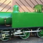 IMG_1816 Green simplex