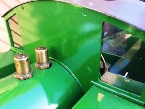 IMG_1824 Green Simplex