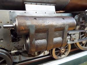 DSCF3680