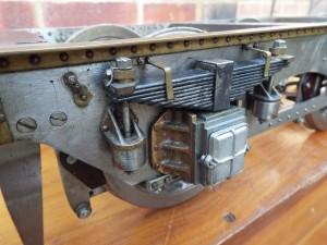 DSCF3700