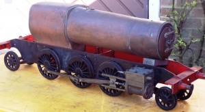 DSCF3858
