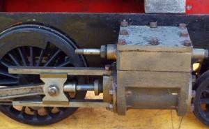 DSCF3859