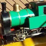 DSCF3844