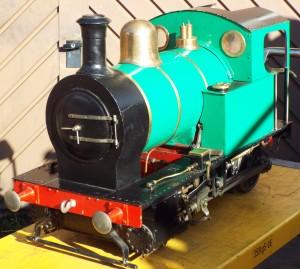 DSCF3845