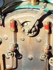 DSCF3849