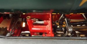 DSCF3873