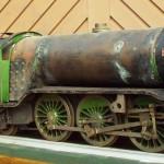 DSCF3877